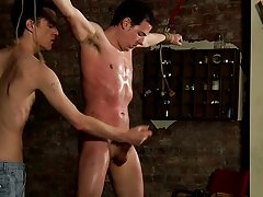 German twinks mobile and fetish gay free clips - Boy Napped!