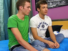 Cute live free boys and video big dick cute gay - at Real Gay Couples!