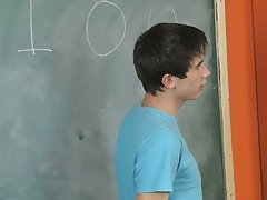 1 twinks and twink swinger pics at Teach Twinks