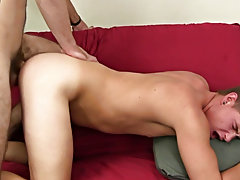 Pictures shaved ass twink and cute latino boy twink pics at Straight Rent Boys