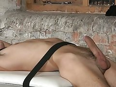 Czech twink blows czech hunter and cops and young boys gay porn pics - Boy Napped!