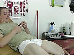 Gay hardcore spanking sucking film and hardcore gay orgies