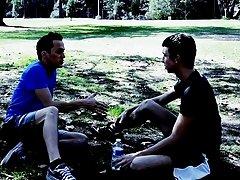 Men wanking in panties vids and anal boy gay download mobile - Gay Twinks Vampires Saga!
