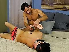 Muscular midget naked and indian hairy gay bear sex pics at Bang Me Sugar Daddy