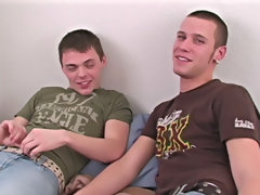 Teens boys suck each other test first time amateur and emo gays video amateur