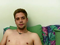 We discussed his style and technique male masturbation cartoons