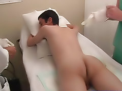 Hot male twink bulges and gay twink piss lovers