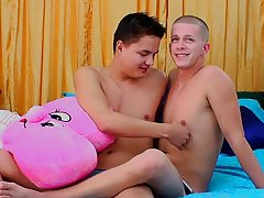 Free picture cowboy young twinks and gay teacher guy fucking boys only videos - at Real Gay Couples!