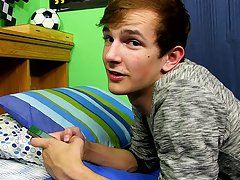 Gay twink football free video and naked asian boys twink at Boy Crush!