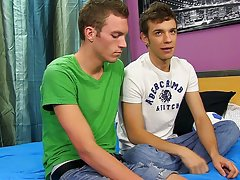 Nude men in chaps pics and tamil twink free download - at Real Gay Couples!