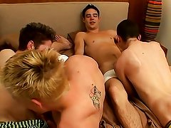Young twinks underwear pictures - Jizz Addiction!