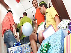 Gay male pictures yahoo group directory and gay college groups at Crazy Party Boys