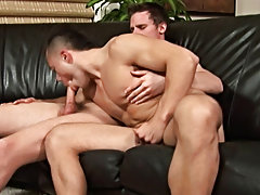Hardcore interracial gay pic galleries and anal hardcore twinks