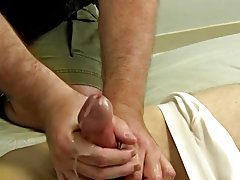 Older man hot cocks masturbation and boys masturbating cam