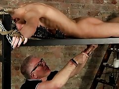 Men balls pictures naked men and hot male twinks in suits moan and suck each other - Boy Napped!