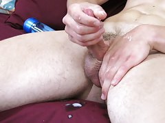 Naked indian men masturbating videos and male masturbation when drunk