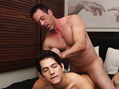 Images of cut dicks porn and big ass black gay young male galleries at Bang Me Sugar Daddy