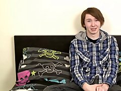 Jack begins with the usual homoemo style interview followed by a hawt undress and wank session gay boy sex picture galleries at Homo EMO!