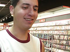 Aaron carter blowjob movies and naked black blowjob pics