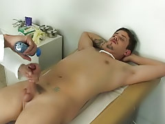 Big man cumshot pics and cumshot gay cock