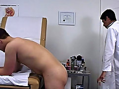 5 inches stop rubber fetish gay