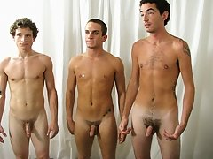 As I lubed up my cock and his loophole, I wasted no time in getting my dick learned inside his ass gay group
