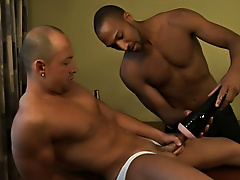 That is until Designing let Jordano undertaking out his new Fleshlite gay sex interracial asian