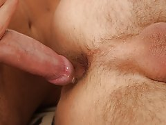 Carlton is resting with someone abandon again in another parching J/O set gay sex young twinks