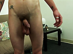Almost instantly, the room resounded with the slap of flesh against flesh as Rex fucked Ashton in long and deep strokes free gay twinks pics