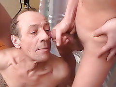 Probably, the way they smacker and undress and suck each other�s cocks gay first in locker room