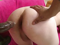 Bad move dude gay men with big cock
