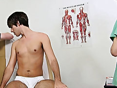 """He says the spielg, """"I interview why your the head doctor hairy group sex gay"""