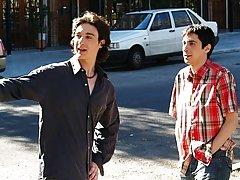 Franco gleefully reciprocates it gay free videos teens twinks