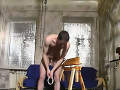 Gay Home Clips