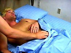 Tyler jerked some more on Zach's cock as Zach jerked on his naked male twink gallery free